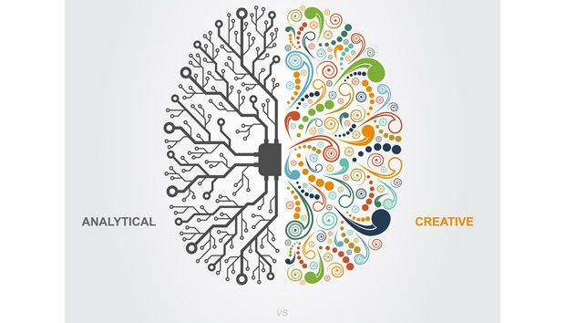 creative-analytical-brain4828-620x354