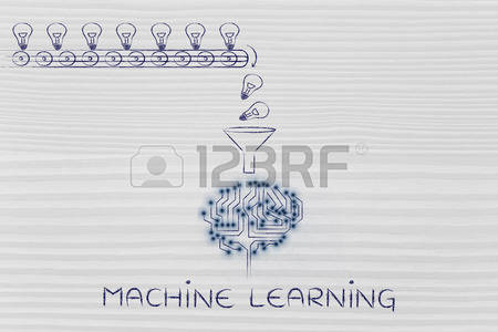 55394256-machine-learning-production-line-with-idea-lightbulbs-being-processed-by-the-microchips-circuits-co