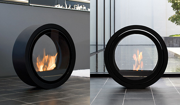 conmoto-ultra-modern-fireplaces-rolling