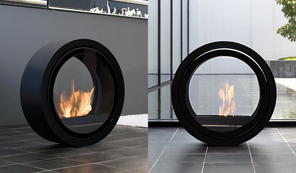 conmoto-ultra-modern-fireplaces-rolling