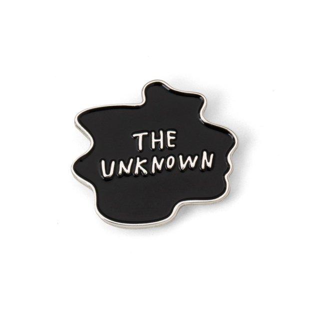 pins-unknown