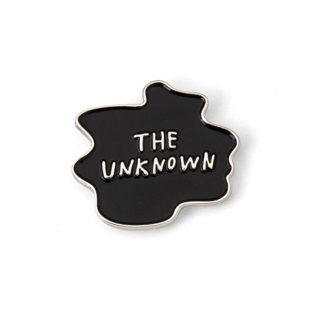 pins-unknown
