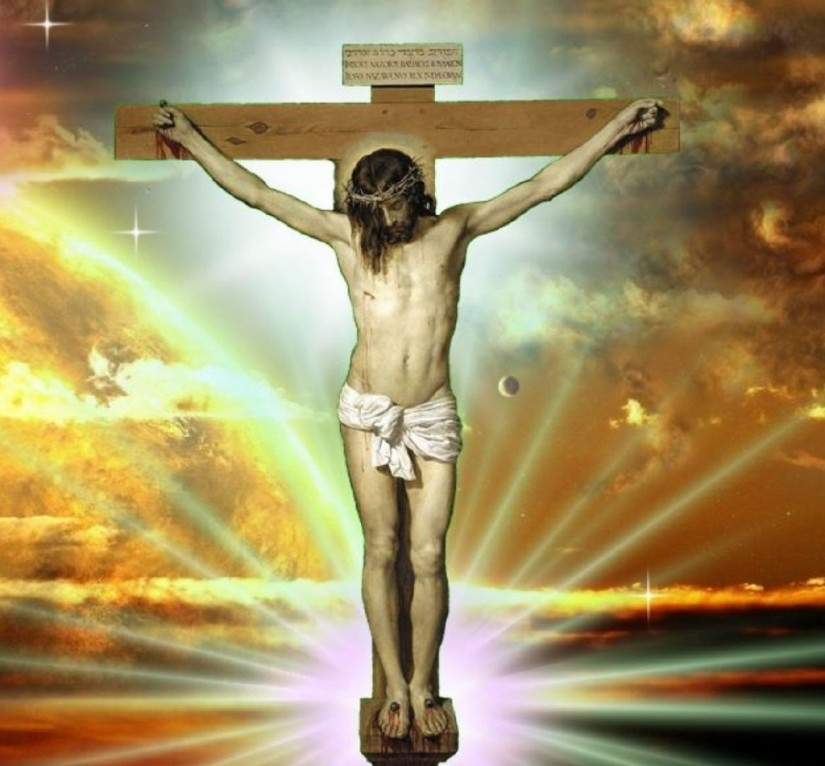 jesus_on_the_cross_04