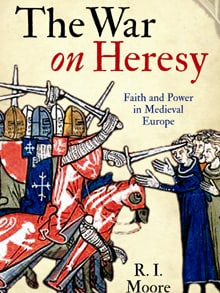 heresy-cover_2175694a