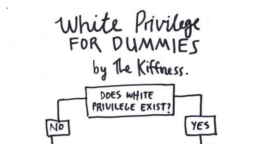 white-privilege-th