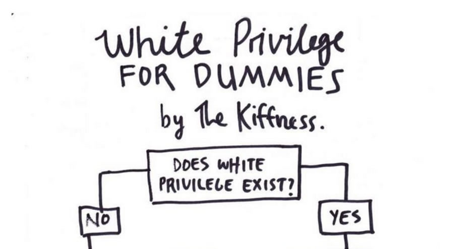 white-privilege-th