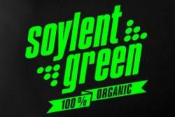 soylent-green-e1415377581704