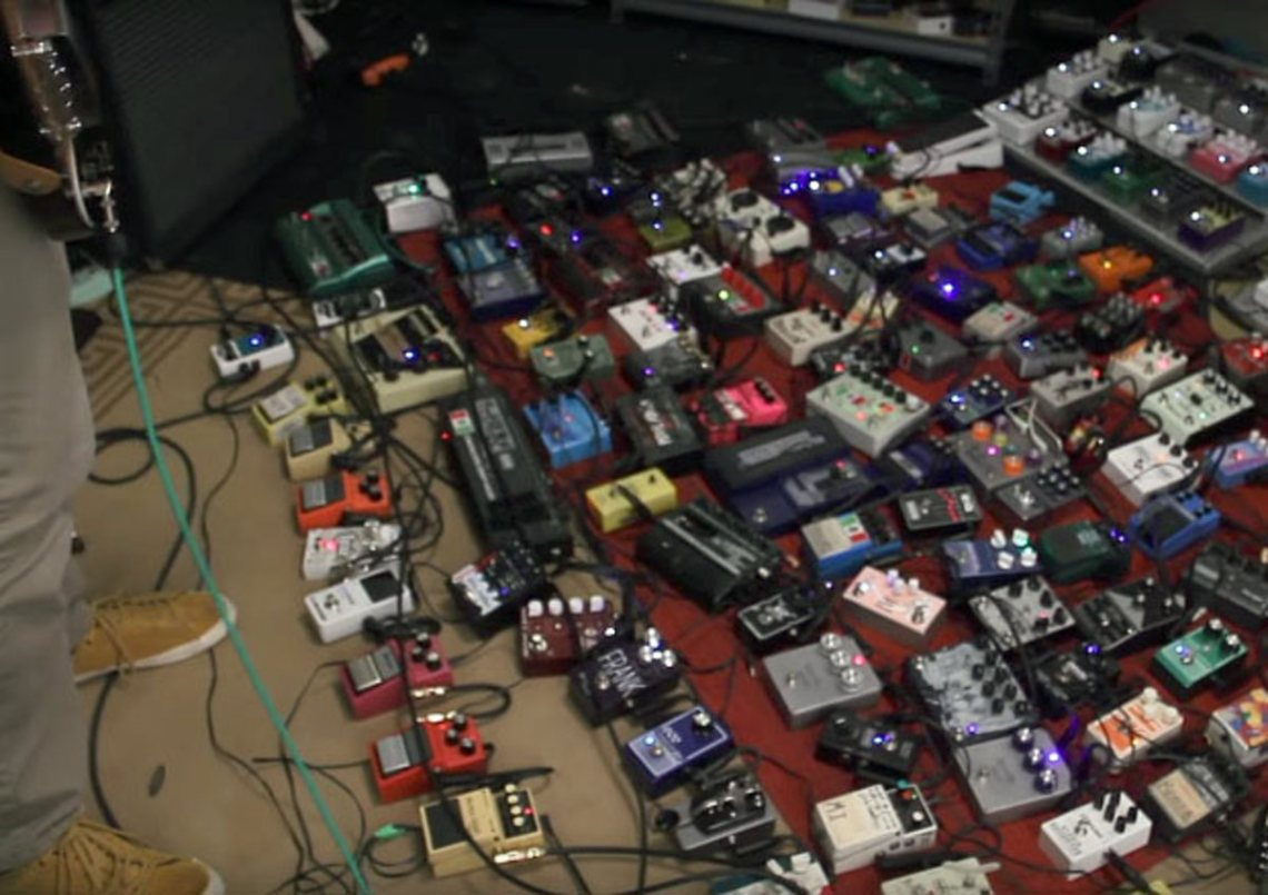 145-guitar-effects-chain621jpg