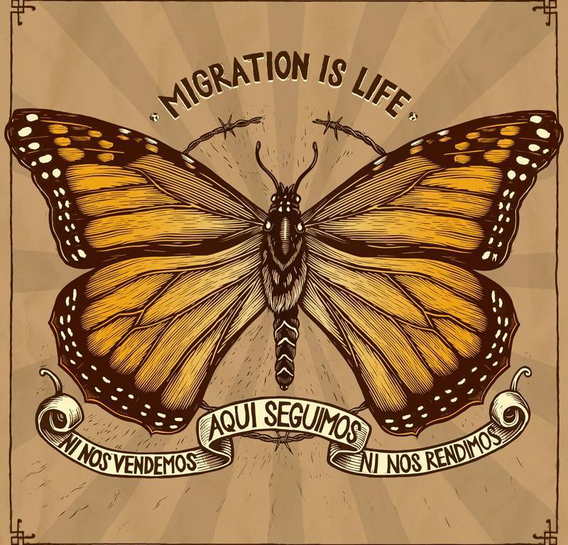 aquiseguimosmigrationisbeautifulinstagram_hi_res_