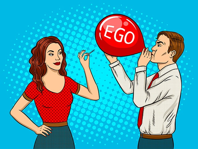 1655-ego-depletion-an-influential-theory-in-psychology-640